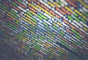 enjeux-récupération-données