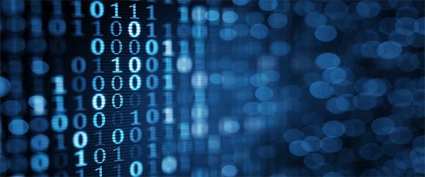 ransomware-scénarios-critiques