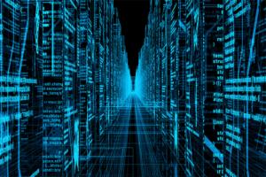 choix-laboratoire-récupération-données