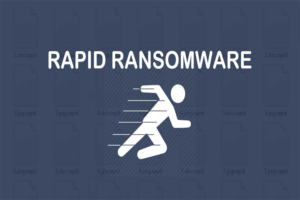 rapid-ransomware-recuperation-donnees