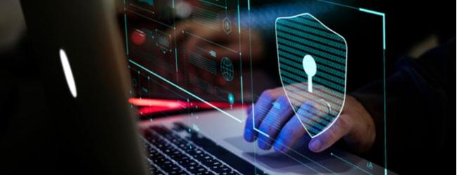 lutter contre la cyber malveillance