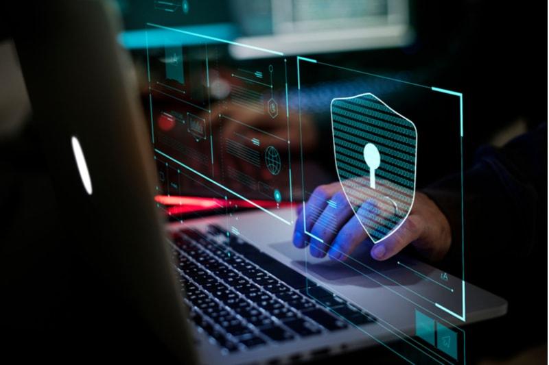 risques Cyber malveillance