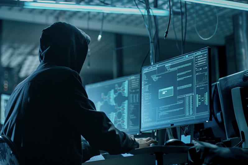 récupération de données après attaque ransomware