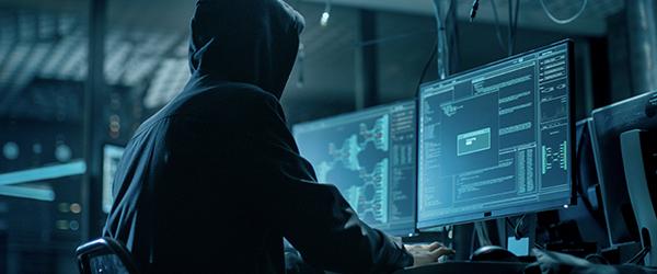 récupération attaque ransomware entreprise