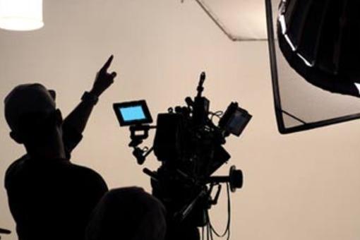 récupération données secteur audiovisuel